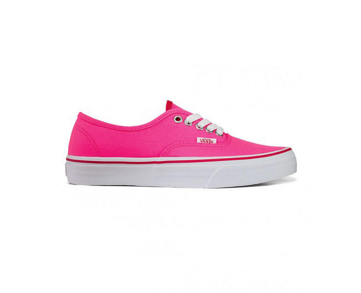 Vans Womens Kress Shoes
