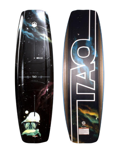 Liquid Force Tao Wakeboard 2017