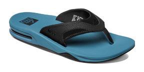 91ec69bfceab Buy. Add to Compare. Reef Fanning Flip Flops