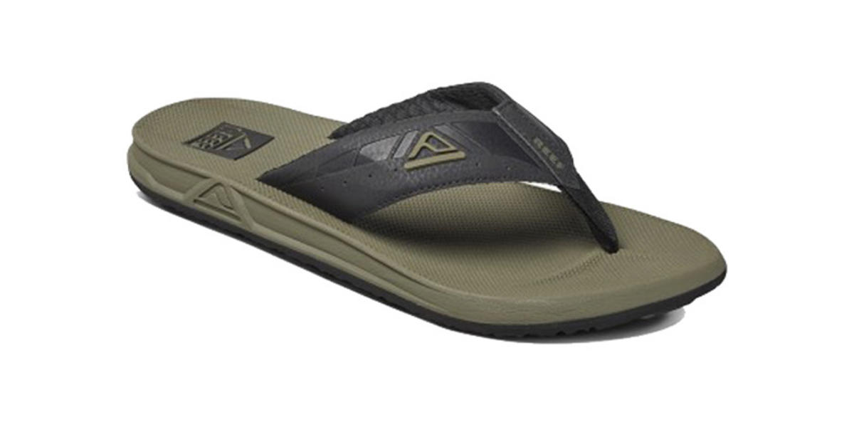 fbd806fb6c43 Reef Phantoms Flip Flops
