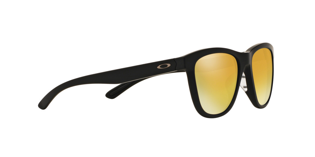 62a0426d6d2 Sentinel Thumbnail 10. Sentinel Oakley Womens Sunglasses - moonlighter - Matte  Black