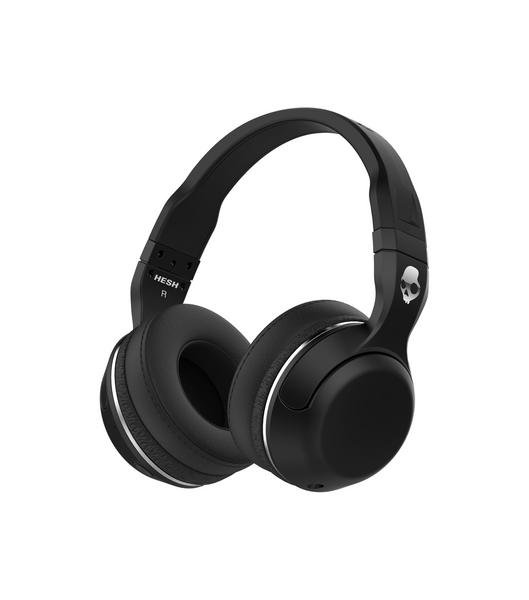 Skullcandy Hesh 2 Wireless Over-Ear Bluetooth Headphones