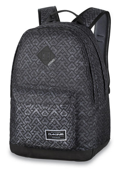 Dakine Detail 27L Backpack 2017 Stacked