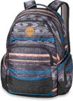 Dakine Otis Pack 30L Rucksack Womens 30L Inversion