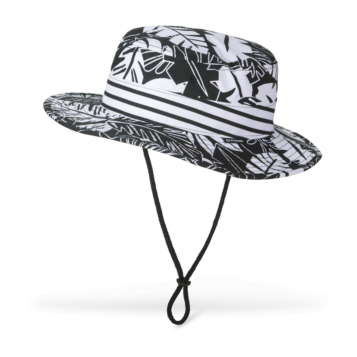 Dakine Inkwell Boonie Hat Womens  6569b0e934