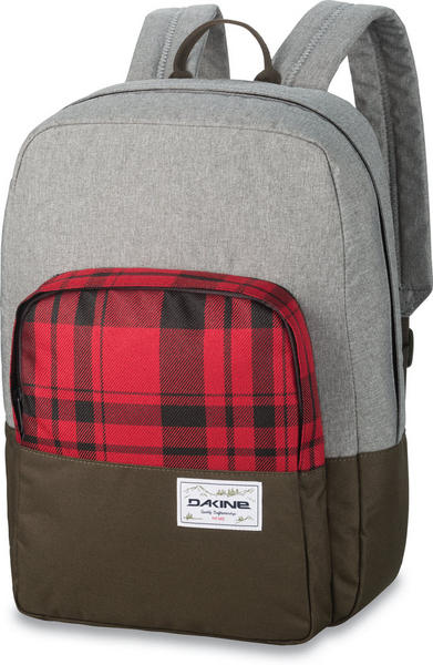 Dakine Capitol Backpack 23L in Rowena