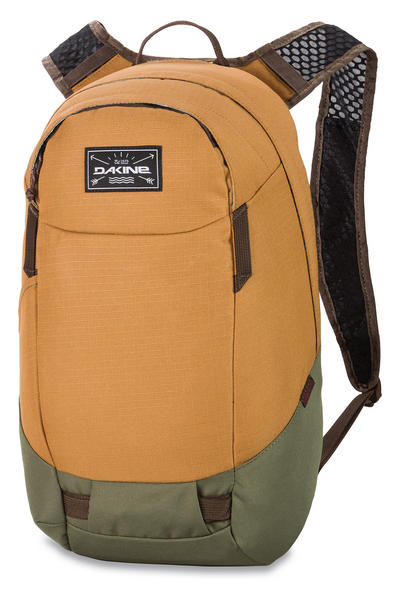 Dakine Canyon 16L Backpack Yondr