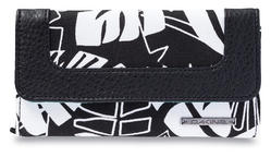 Dakine Womens Penelope Purse Inkwell Canvas Thumbnail 1