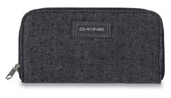 Dakine Womens Lumen Purse Pixie