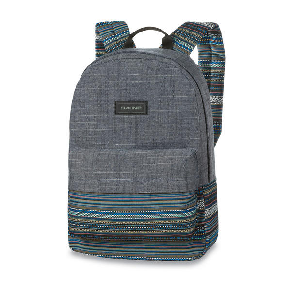 Dakine Womens 365 Canvas Backpack 21L Cortez