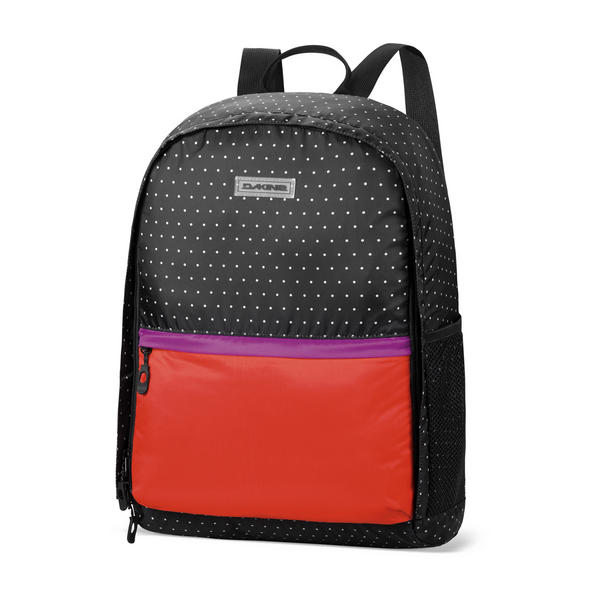 Dakine Womens Stashable Backpack 20l Pop