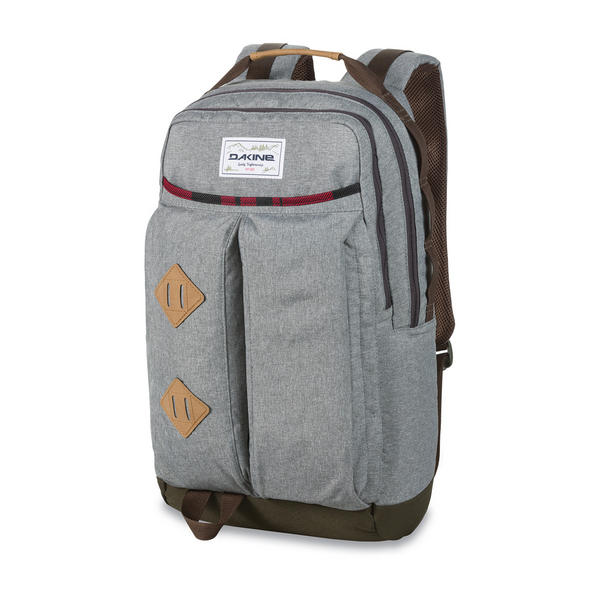 Dakine Scramble 24L Backpack 2017 Rowena