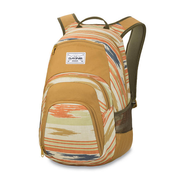 Dakine Campus 25L Backpack 2017 Sandstone