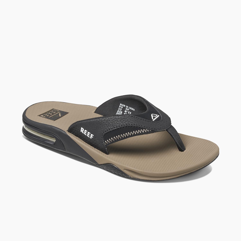 Black sandals ebay uk - Picture 2 Of 29