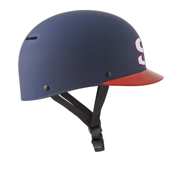 0043e3e639 Sandbox Classic 2.0 Low Rider Wake Helmet