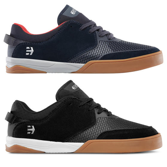 Etnies Helix Skate Shoes
