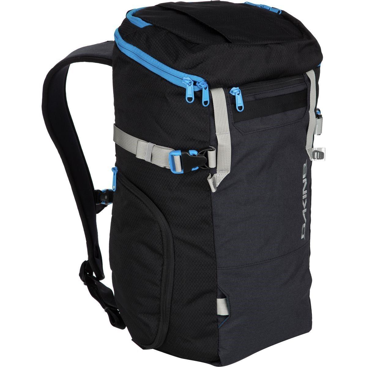 Dakine Transfer Dlx Boot Pack 35l Ski Snowboard Bag