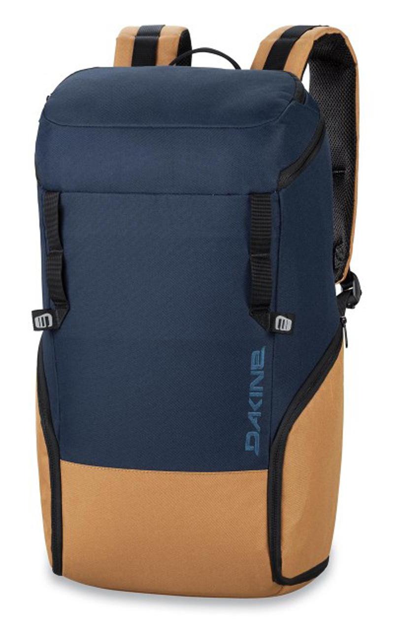 836d0d384379 Sentinel Dakine Boot Bag - Transfer Boot Pack 25L - Ski Boot Backpack