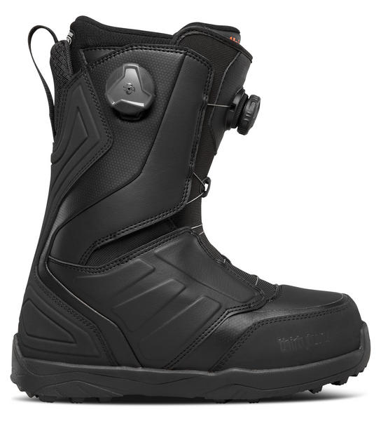 Thirtytwo Lashed Double Boa Snowboard Boot 2018