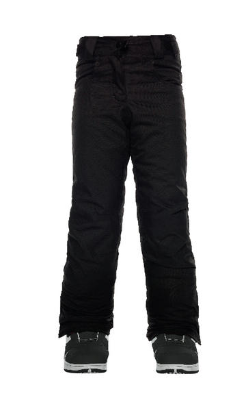686 Girls Elsa Insulated Pant 2018