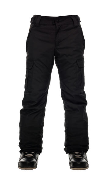 686 Boys All Terrain Insulated Pant 2018