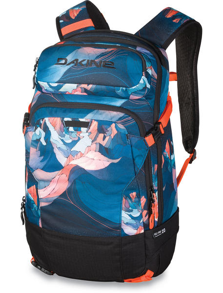 Dakine Backpack Womens Heli Pro 20L 2018