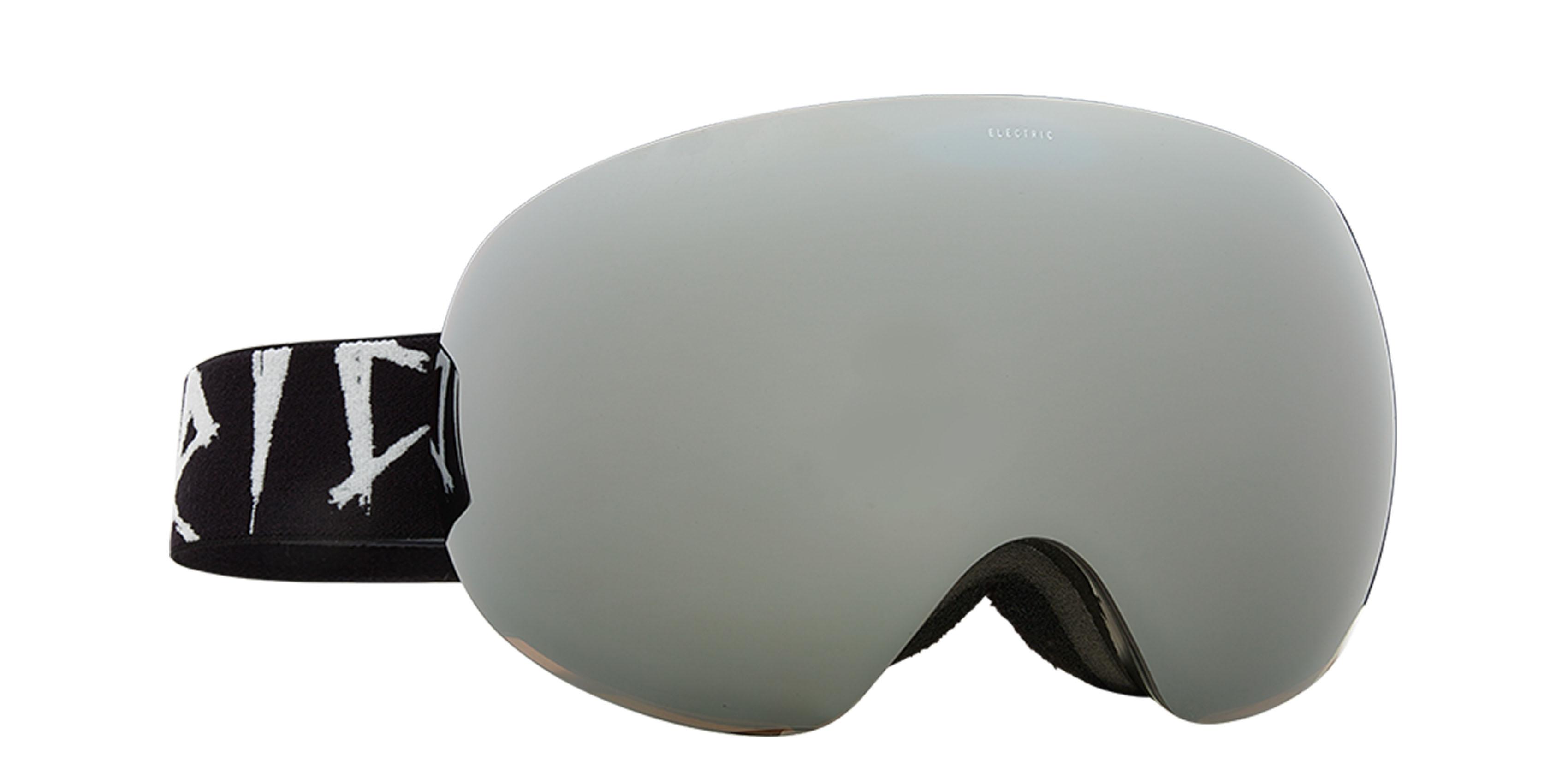 de554537ce2 Sentinel Electric Goggles - EG3