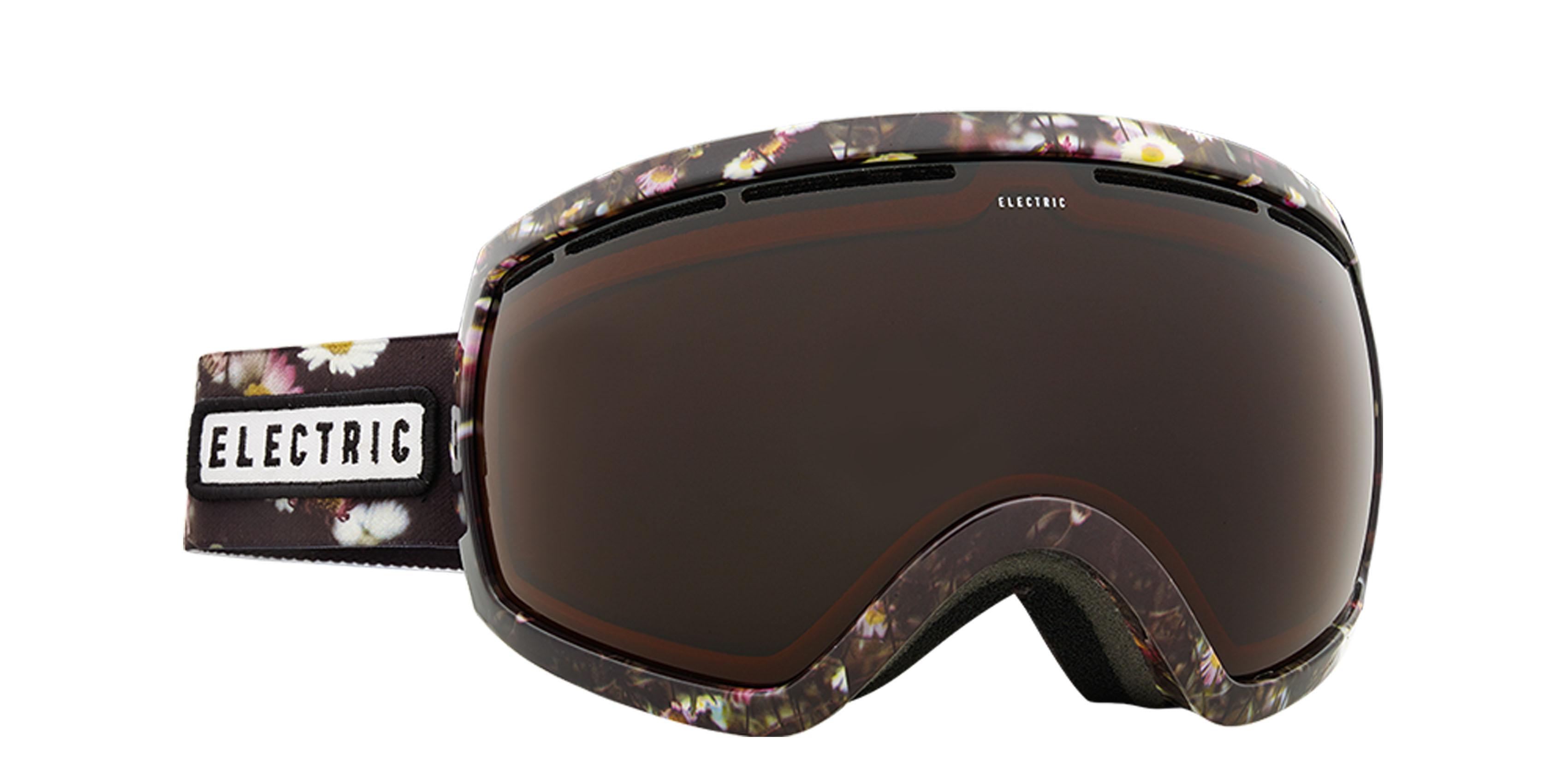 0d5b185c11e Sentinel Electric Goggles - EG2.5