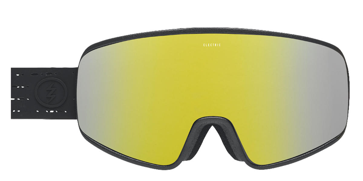 Electric Electrolite Snowboard Goggles 2018