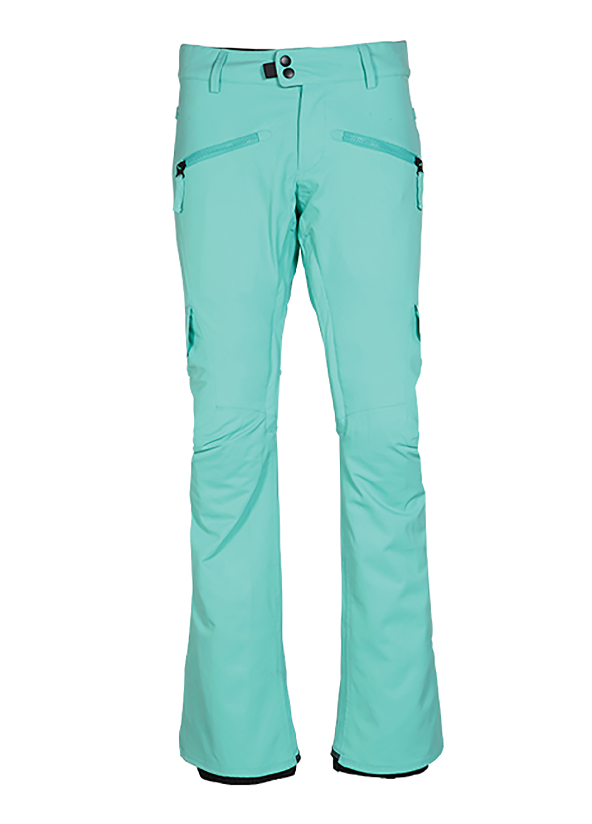 e8fb0106864b 686 Snowboard Pants - The Board Basement
