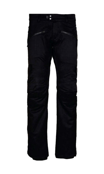 686 Womens Mistress Insulated Cargo Pant 2018
