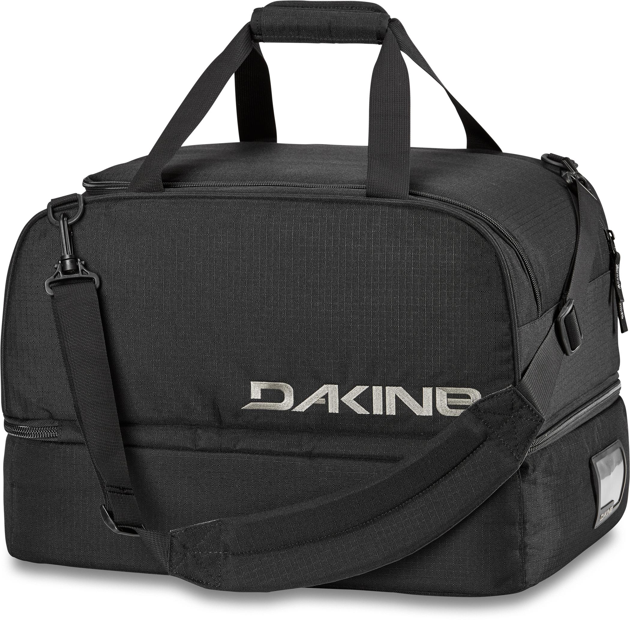 df3550a8c5 Sentinel Dakine - Boot Locker 69L - 2018