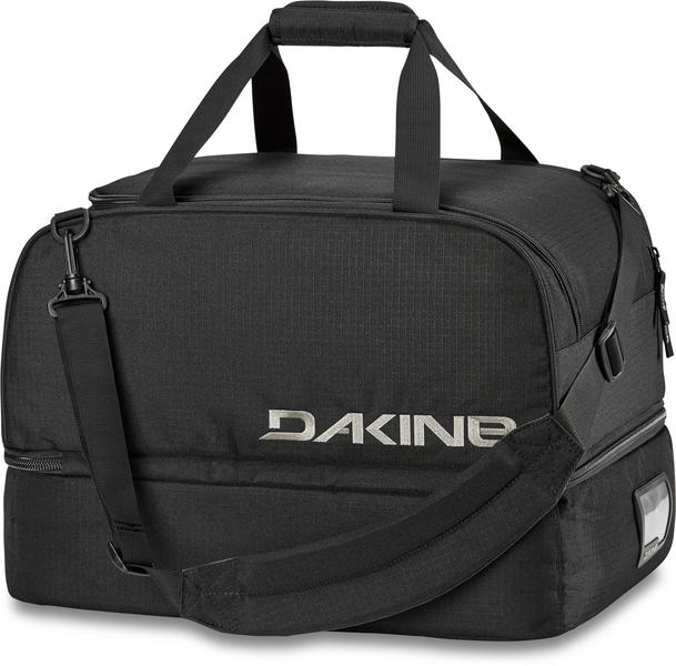 Dakine Boot Locker 69L Ski Snowboard Boots Bag 2018