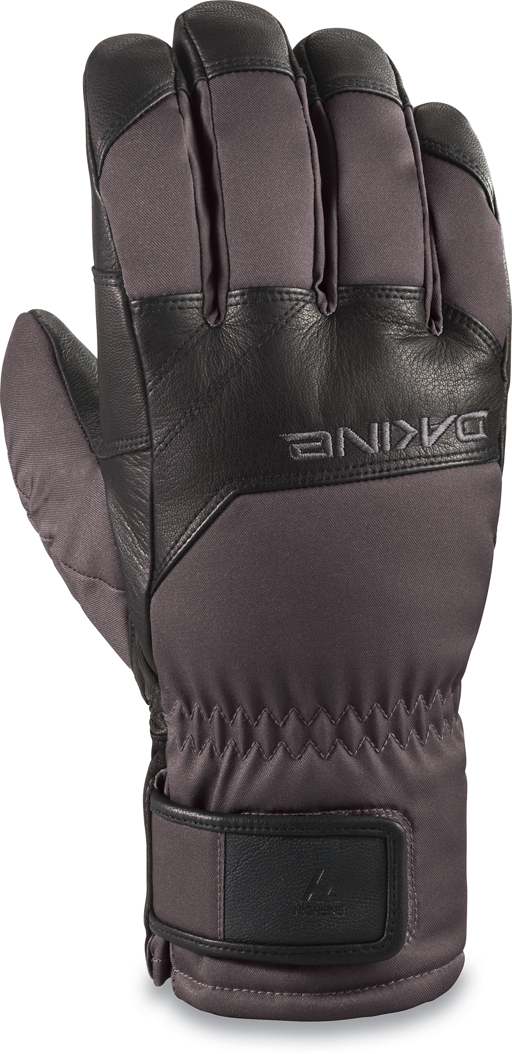 27925b52e082 Dakine Excursion Goretex Glove 2018