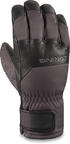 Dakine Excursion Goretex Glove 2018