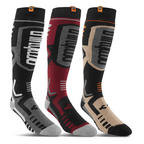 Thirtytwo Performance ASI Snowboard Sock Thumbnail 1
