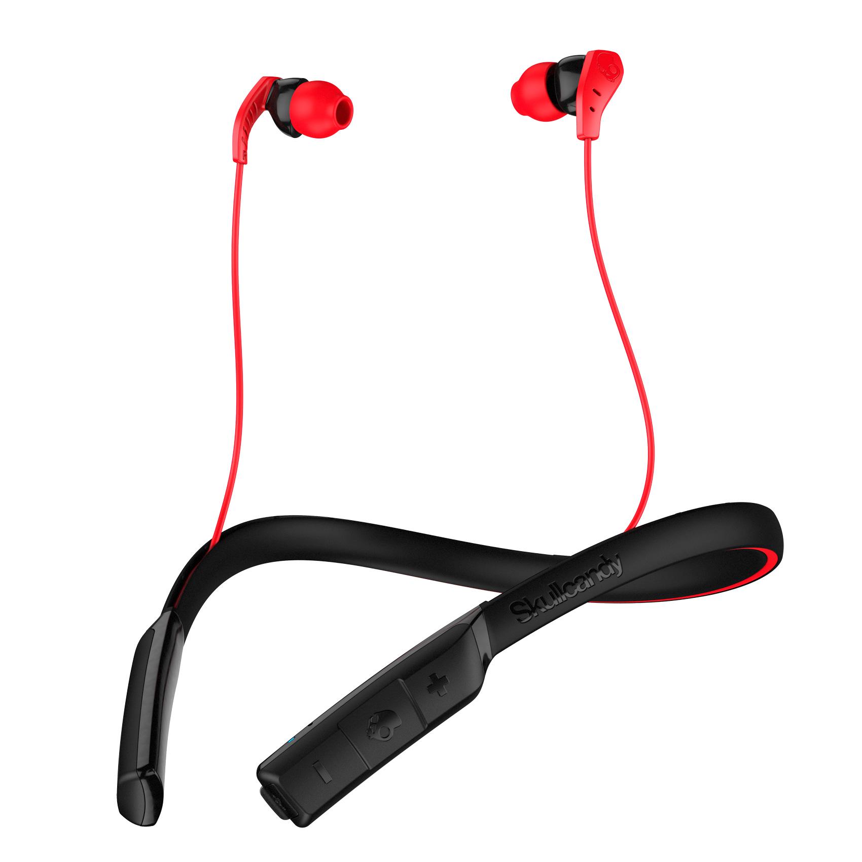 Bluetooth headphones over ear skullcandy - headphones over ear buds