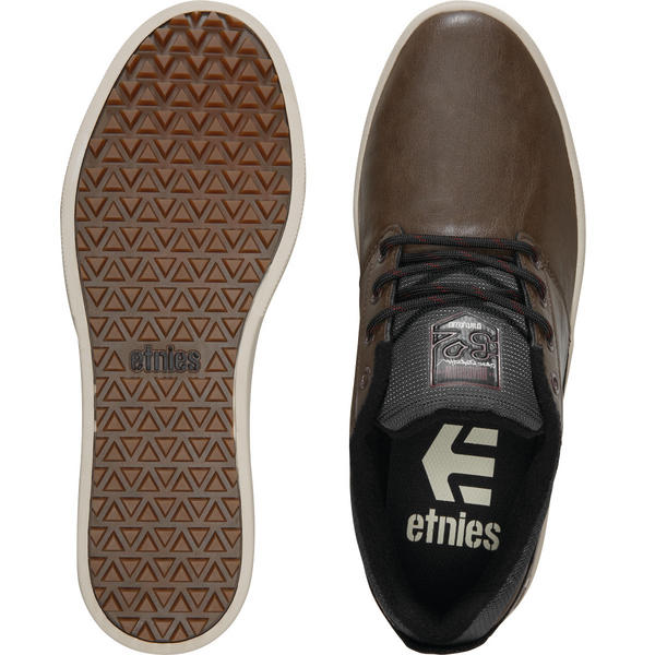 bdf3c50b002 Etnies Skate Shoes Jameson MTW X 32 Chris Bradshaw Thumbnail 2
