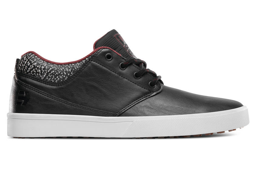 Etnies Skate Shoes Jameson MTW X 32 JP Walker
