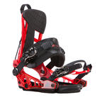 K2 Cinch TS Snowboard Bindings 2018