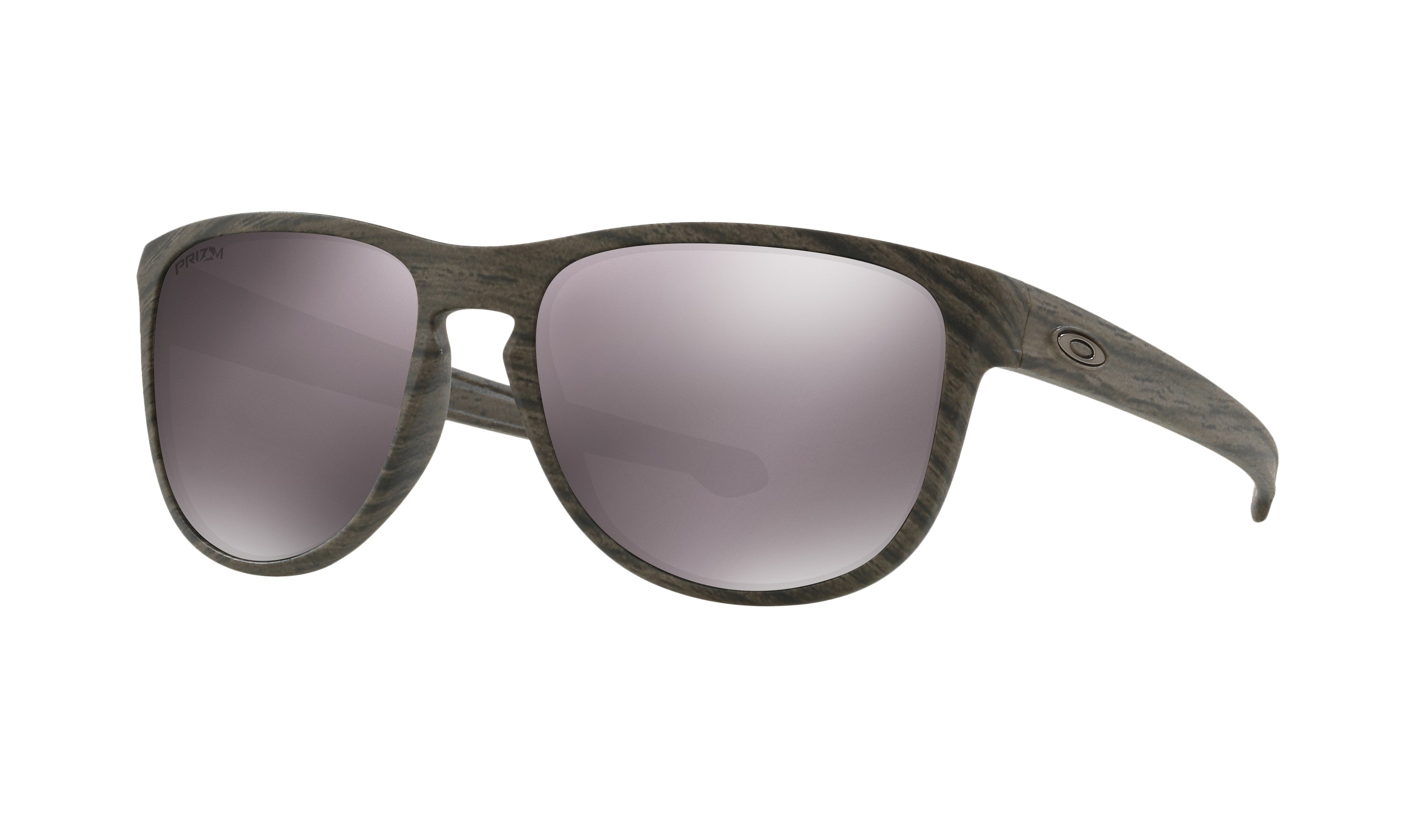 a12dcc4d94 ... cheap oakley sliver r sunglasses woodgrain with prizm daily polarized  2b2a6 277d9