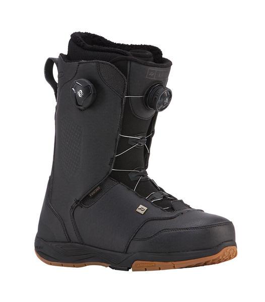 Ride Lasso Snowboard Boots 2018  31088fa09
