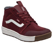 Vans Quest MTE Shoes