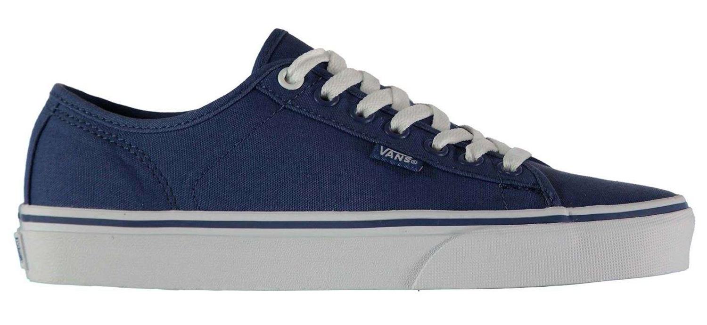 check out d5093 034cc Vans Ferris Shoes   Mens  The Board Basement
