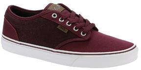4e07821e2e Vans Atwood Shoes