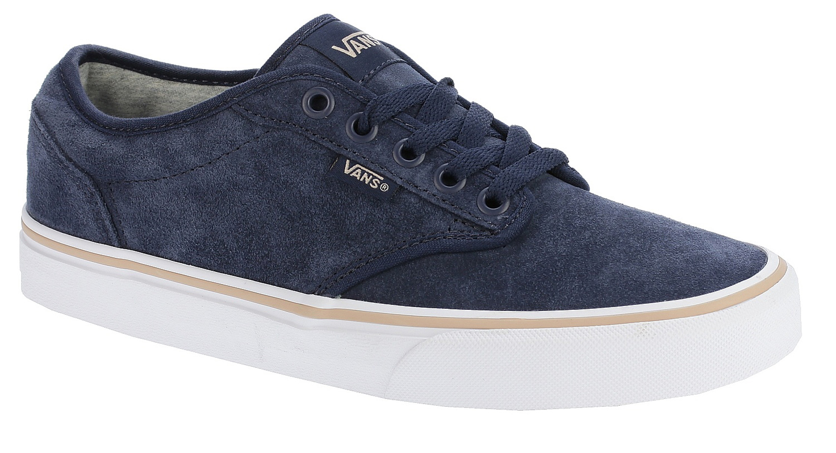 Vans Womens Atwood Shoes  162c1fb88c