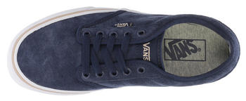 Vans Womens Atwood Shoes Thumbnail 3