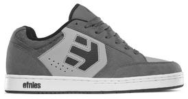 Etnies Swivel Skate Shoe 2018