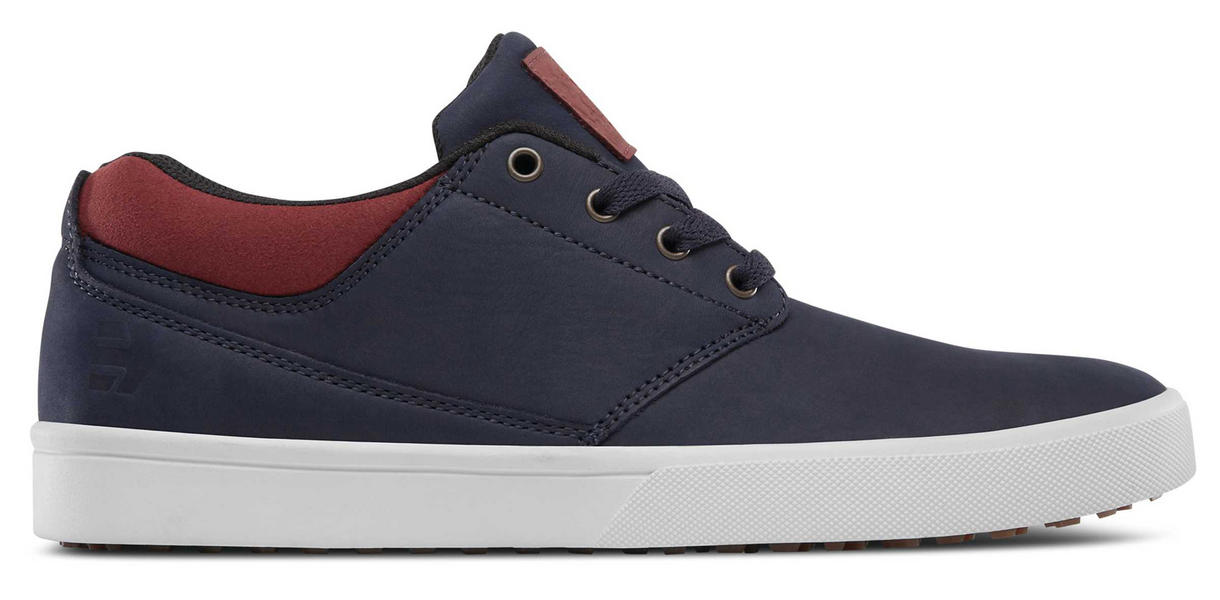 Etnies Jameson MTW Skate Shoes 2018