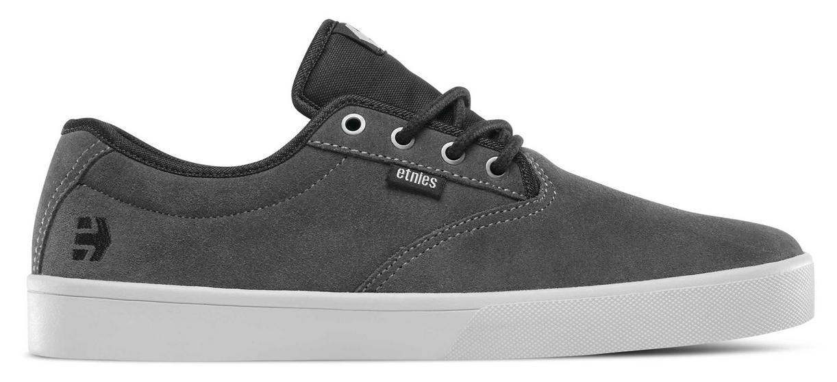 Etnies Jameson SL Skate Shoes 2018